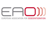 European Association OsseoinTegration